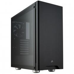 LINKSYS EA6300 - ROUTEUR WIFI AC1200