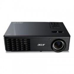 HP DJ 2540 A9U22A AiO 20/16ppm printer