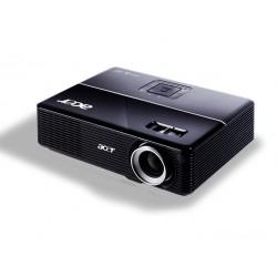 HP OJ 7500A C9309A, A3, Fax, WiFi, eAiO printer