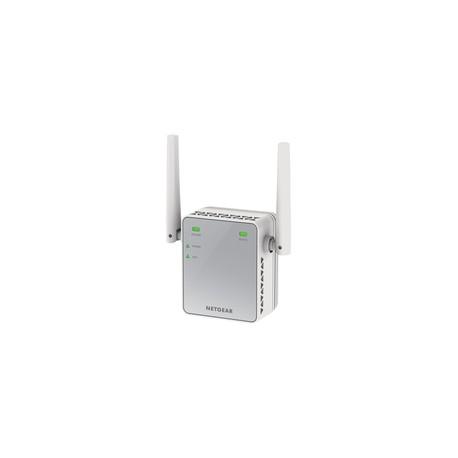 "Apple iPad mini 4 avec écran Retina Wi-Fi 16 Go Argent  Tablette Internet - Apple A8 1.5 GHz 1 Go 16 Go 7.9"" LED tactile Wi-Fi a"