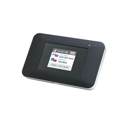 MODEM 4G Netgear AirCard AC797