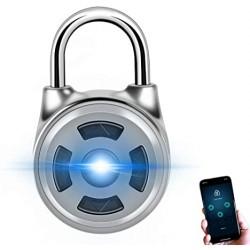 CADENAS CONNECTE  Bluetooth Smart Lock Wireless Control