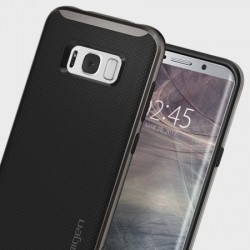 COQUE SMARTPHONE NEO SAMSUNG S8 PLUS