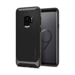 COQUE SMARTPHONE NEO SAMSUNG S9 243406 243833