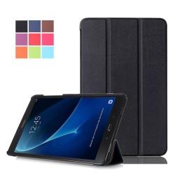 Étui Smart couverture Pour Samsung Galaxy Tab S 2 S2 9.7 T810 T815