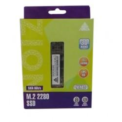 DISQUE DUR SSD PCIe FORZA 256 GB M.2 2280 NVMe SMI 2263XT 3D TLC