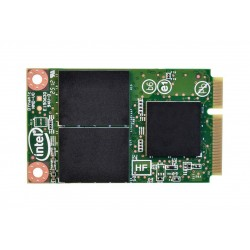 Intel 120GB SSD 530 mSata 540/480MB/s