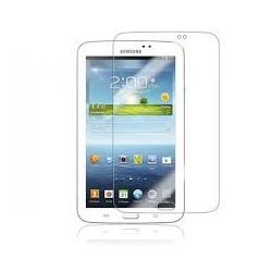 """Film de protection pour Galaxy Tab 3 8"""" - Film protecteur d'écran pour Samsung Galaxy Tab 3 8"""""""