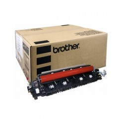 BROTHER LR2232001 Fuser for MFC-9330CDW KIT FUSION ***