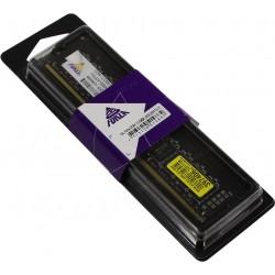 MEMOIRE FORZA DDR4 16G 2666MHz UDIMM