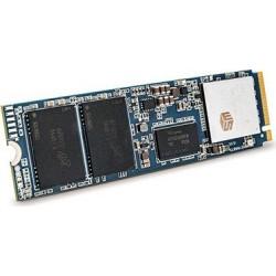 DISQUE DUR SSD PCIe FORZA 256 GB M.2 2280 SMI 2263XT 3D TLC - BULK