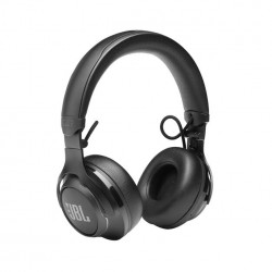 CASQUE AUDIO JBL Club 700BT Sans fil Noir