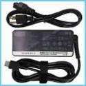 TRANSFORMATEUR LENOVO 20V 2.25A 45w USB-C 111459