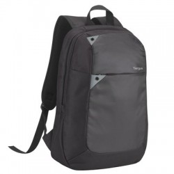 "SAC A DOS INTELLECT 15.6"" BACKPAC 313852"