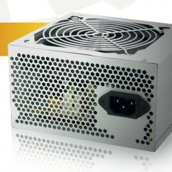 ALIM Aywun 700W Retail 120mm FAN ATX PSU A1-7000