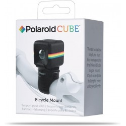 POLAROID BICYCLE MOUNT
