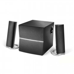 HAUT PARLEUR EDIFIER M3280BT Bluetooth 2.1 36 W Noir