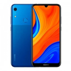 SMARTPHONE HUAWEI Y6S 32GB ORCHID BLEU