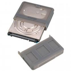 AKASA FLEXTOR S25- BOITIER EXT SILICON HDD/SSD 2.5