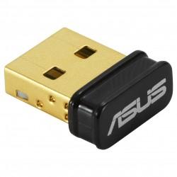 CLES USB WIFI ASUS USB-N10 NANO B1 N 150 Mbps