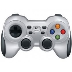 MANETTE DE JEU Logitech F710 Wireless Gamepad