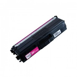 Brother TN-443M Magenta Toner Cartridge - 4,000 pages ***