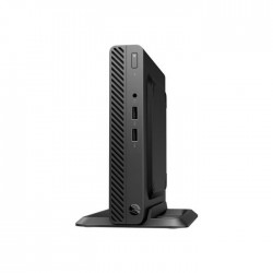 UC MINI HP Business Desktop 260 G3 i3-7130U 4Go 128SSD HD 620 FreeDos