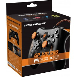 MANETTE THRUSTMASTER GP XID PRO