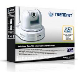 TRENDNET TEW-H110
