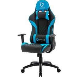 FAUTEUIL  ONEX GX2 Series Gaming Chair Black Blue