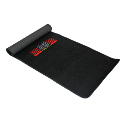 TAPIS DE SOL NEXT LEVEL RACING FLOOR MAT ANTI DERAPANT