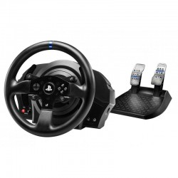 VOLANT+PEDALIER Thrustmaster T300 RS (T300RS)
