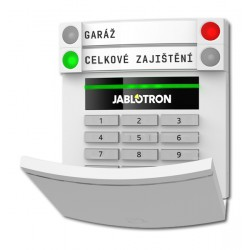 JA-153E