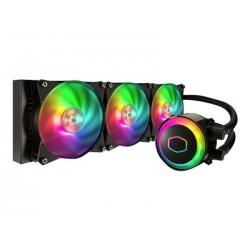 REFROIDISSEUR COOLER MASTER MASTERLIQUID ML360R RGB