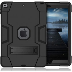 ETUI Ipad 10.2 2019 SLMI RUGGED PROTECTIVE CASE