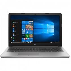 "PORTABLE HP 250 G7 i5-1035G1 4Go 1To Intel UHD 15.6"" W10F"