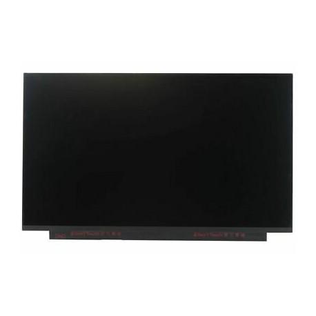 "LAPTOP LCD SCREEN 15.6"" WXGA HD GLOSSY LED"