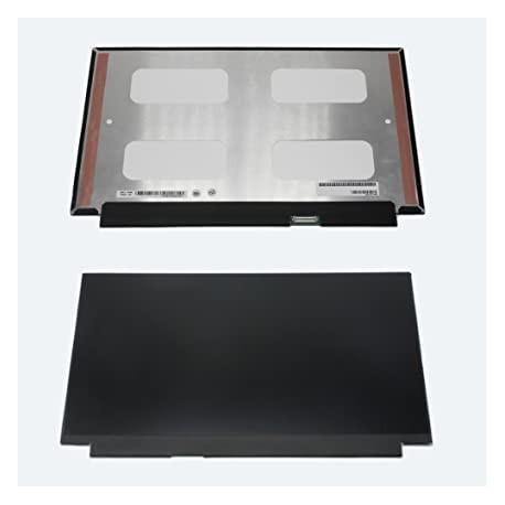 "LAPTOP LCD SCREEN 13"" to 14.0"" WXGA HD LED"