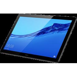 TABLETTE HUAWEI MEDIAPAD T5 10.1 (2018) 2GB RAM WIFI 4G/LTE 16GB BLACK 250431