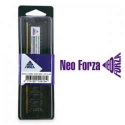 MEMOIRE FORZA DDR4 16G 3200MHz CL22 1.2V UDIMM