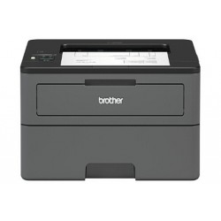 IMPRIMANTE BROTHER HLL2375DW LASER WIFI ETHERNET 34ppm BAC 250 feuilles