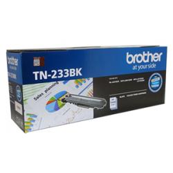 BROTHER TN-233 BLACK 1400P AGES TONER ***
