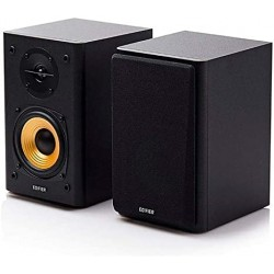 ENCEINTES EDIFIER R1000T4 SULTRA-STYLISH ACTIVE BOOKSELF SPEAKER