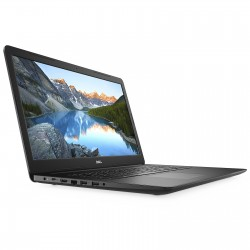 "PORTABLE Dell Inspiron 17 3793 i7-1065G7 8Go SSD 512Go  NVIDIA GeForce MX230 17.3"" W10F"