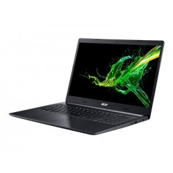"Portable ACER A515-55-79P6 i7-1065G  8Go 512Go SSD Intel HD Graphics 15.6"" W10F"