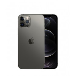 SMARTPHONE APPLE IPHONE 12 PRO 256Go GRAPHITE