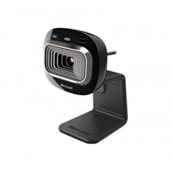 WEBCAM MICROSOFT LIFECAM HD-3000 WIN USB