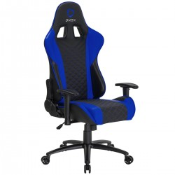 FAUTEUIL GAMER ONEX GX3 Series GAMING CHAIR NAVY