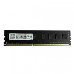 MEMOIRE PC G.Skill NT Series 8 Go DDR3 1600 MHz CL11 RAM DDR3 PC3-1280 UDIMM