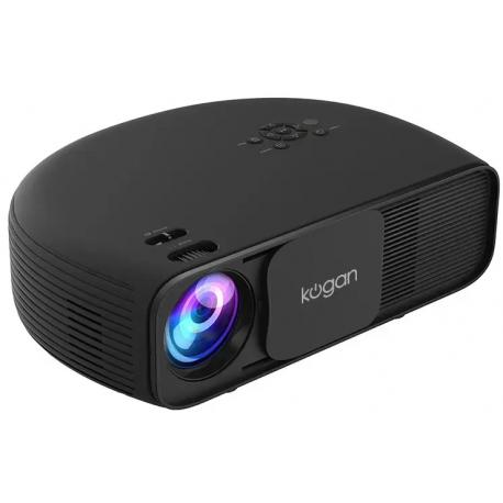 VDP KOGAN 3200 LUMENS HD 1280x800